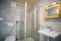 Location, Alcove, Bathroom Lighting, Bathtub, Mirror, Furniture, Home Decor, Bath, Bathroom Light Fittings