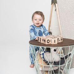 Online Baby and Kids Clothes & Room Decor Baby Online, Bassinet, Room Decor, Toys, Activity Toys, Crib, Clearance Toys, Room Decorations, Decor Room