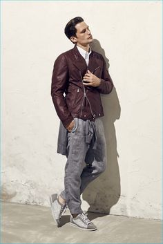 Brunello-Cucinelli-2017-Spring-Summer-Mens-Collection-Look-Book-019