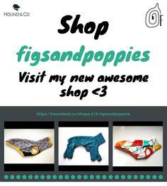 figsandpoppies