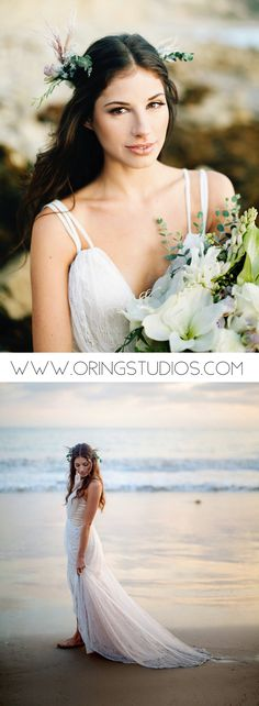 Oring Studios // Claire Oring // wedding photography