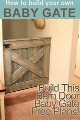 Omg!! So cute!!  Great Ideas: Barnwood Furniture