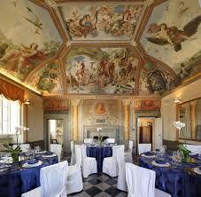Location per matrimoni ai castelli romani