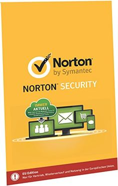 http://ift.tt/1OlspfL Norton Security  1 Gerät (PC Mac Android iOS) (frustfreie Verpackung ohne Datenträger) %umnuil!!%