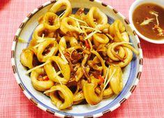 Bếp từ cata nấu món mực sốt me chua thơm dịu ngon   Bếp từ Dmestik chính hãng tại Hà Nội Bếp từ Cata luôn mang đến cho bạn và gia đình thực đơn đặc biệt, mới mẻ cho những ngày cuối tuần, là phương pháp giúp bạn hưởng thụ cuộc sống