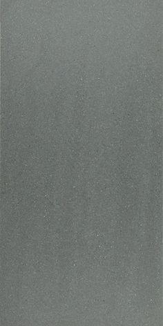 Laatat | Kaakelikeskus pietra di matraiea 30x60 71e