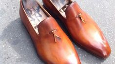 TucciPolo helps men everywhere dress their best. Shop TucciPolo handmade Italian leather luxury dress shoes for men. Luxury Dress, Luxury Shoes, Custom Made Shoes, Italian Leather Shoes, Men S Shoes, Cobbler, Casual Shoes, Oxford Shoes, Dress Shoes