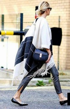 swanky::chic::fete: fall fashion