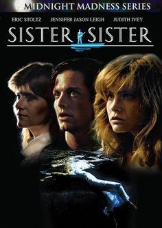 Sister, Sister DVD | TCM Shop