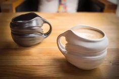 3d printed coffee cups