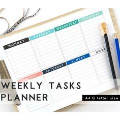 weekly-tasks-prinyable-planner-tile