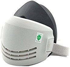 Best Dust Mask For Woodworking - Complete Guide #BestWoodworkingRespirator