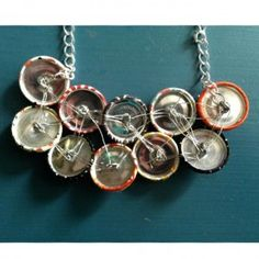covered-button-diy-supply-covered-button-necklace-tutorial-how-to-jewelry-fabric