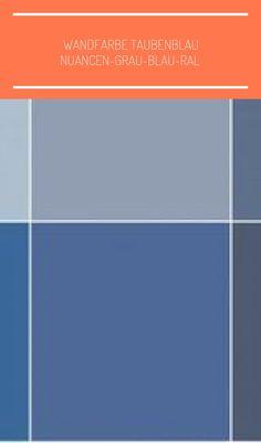 Wandfarbe Taubenblau nuancen-grau-blau-ral Wandfarbe Taubenblau nuancen-grau-blau-ral The post Wandfarbe Taubenblau nuancen-grau-blau-ral appeared first on My Blog. #einrichtungsideen schlafzimmer grau blau Wandfarbe Taubenblau nuancen-grau-blau-ral - My Blog