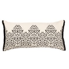 Kaji presents to you a rare collection of cushion covers to set a new trend!!