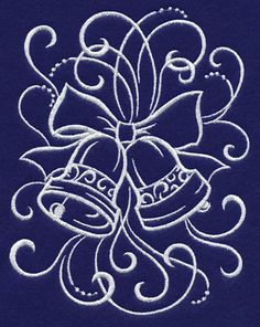 Machine Embroidery Designs at Embroidery Library! - Color Change - K6166 112114