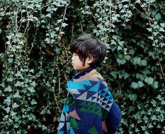 Flickr: Hideaki Hamada's Photostream