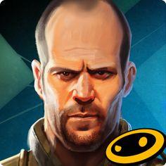 Sniper X feat. Jason Statham Apk v1.4.0 Mega Mod Download - Android Full Mod Apk apkmodmirror.info ►► http://www.apkmodmirror.info/sniper-x-feat-jason-statham-apk-v1-4-0-mega-mod/