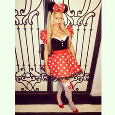 Top 10 celebrity Halloween costumes (so far!) - Dose
