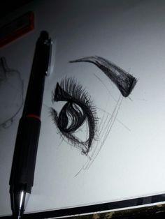 #draweye