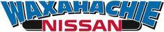 flic.kr/p/EcnVYp | Waxahachie Nissan logo | Our Team and Logos www.waxahachienissan.com/