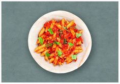 Literally meaning angry in Italian, arrabbiata is known for its heat. We have reinvented this Italian classic by adding pancetta and fresh basil. How