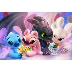 200 Best Stitch And Angel Wallpapers Images In 2020 Stitch And Angel Stitch Disney Lilo And Stitch