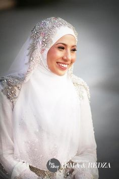 Irma Hasmie Wedding. Me <3 It