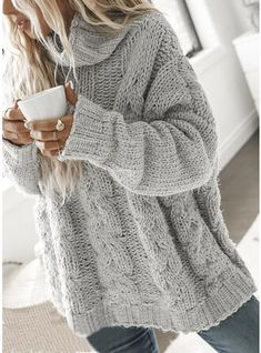 Winter Mode Outfits, Winter Fashion Outfits, Look Fashion, Autumn Winter Fashion, Fall Outfits, Casual Outfits, Cute Outfits, Womens Fashion, Gothic Fashion