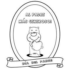 diplomas_papa09