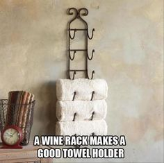 Some cool home improvement ideas (11)