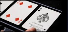 Kết quả hình ảnh cho Poker After Dark Poker, After Dark, Playing Cards, Playing Card Games, Game Cards, Playing Card