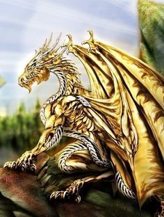 Glyran, Lord of the dragons on Teralia. Faced with a desperate choice, he becomes the ultimate killing machine. http://www.amazon.co.uk/Origins-Never-prequel-Souls-Neverwar-ebook/dp/B00OYFRU6O/ref=sr_1_2?ie=UTF8&qid=1426754294&sr=8-2&keywords=cj+rutherford