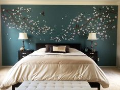 Bedroom: Japanese styles - Gifts for all Seasons