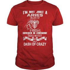 Perfect Sell -  Limited Edition - Aries - Cheap  - Click The Image To Buy This Shirt, Don't forget to share with your friends.     #aries #zodiac #horoscope #astrology #arieshoodie #ariesshirts #aquariustee.  CLICK HRE TO BUY IT => http://lovemyzodiacsign.com/?p=778