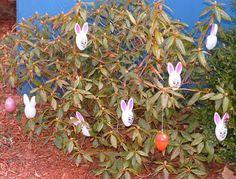 Exclusive-Outdoor-Easter-decorations_22.jpg 570×433 pixels