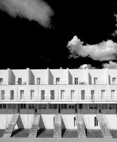 Since 1998 the Web Atlas of Contemporary Architecture Contemporary Architecture, Architecture Design, Postmodernism, Pavilion, Portuguese, Facade, Art Photography, Exterior, Mansions
