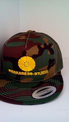 Unconventional .... Snapback, Range, Hats, Fashion, Moda, Cookers, Hat, Fashion Styles, Fashion Illustrations