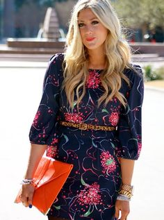 a57b28aea508 mildly obsessed with her and her wardrobe! Fashion Trends