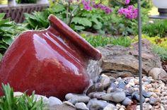 DIY Garden Decoration Projects - Make your Own Garden Art | The Gardening Cook