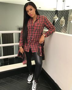 """57.5k Likes, 231 Comments - Angela Simmons (@angelasimmons) on Instagram: """"Jays on my feet !!! @dhairboutique life ! #dhairboutique"""""""