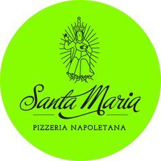 Santa Maria Pizzeria • London