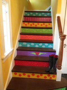 Google Image Result for http://3.bp.blogspot.com/-eRRMNFZdGXc/T_jvH869OLI/AAAAAAAADt8/IbBDGVnSeqU/s1600/stairs.jpg