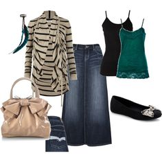 """""""stylin"""" by emilyshaw99 on Polyvore"""