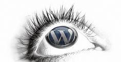 Wordpress theme designer for hire