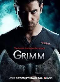 grimm - Recherche Google