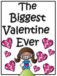 bbc news valentine's day quiz