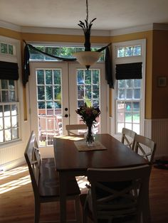 1000 images about someday dining area on