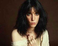 Sous le signe du Capricorne - Patti Smith