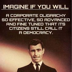 Yeah...IMAGINE that.